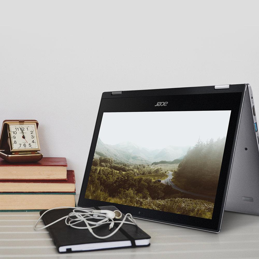 Acer_Milli_Spin1_1080x1080.jpg