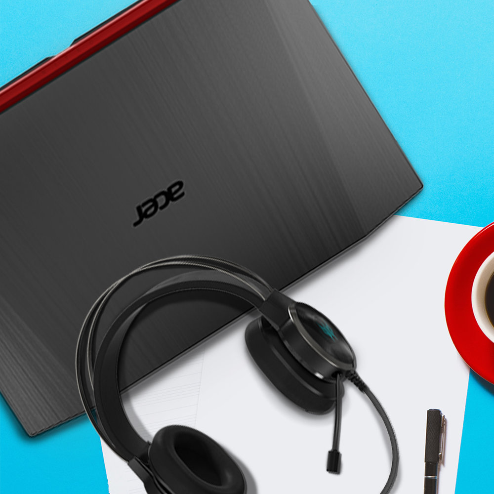 Acer_GiftGuide_Artist_Nitro5_1080X1080.jpg