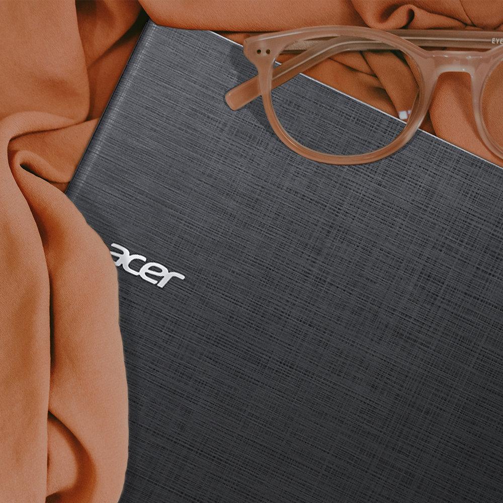 Acer_Milli_W15P4_1080x1080.jpg