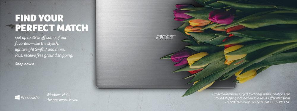 Acer_eComm_HP_Banner_1200X450 2.jpg