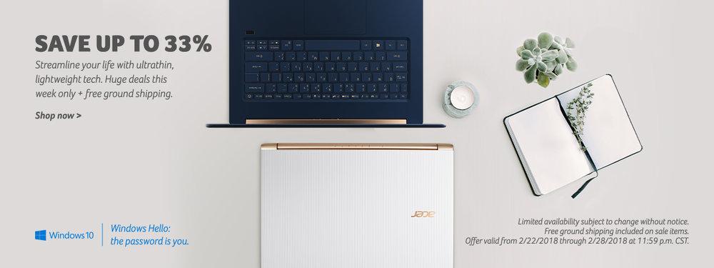 Acer_eComm_HP_Banner_1200X450 5.jpg
