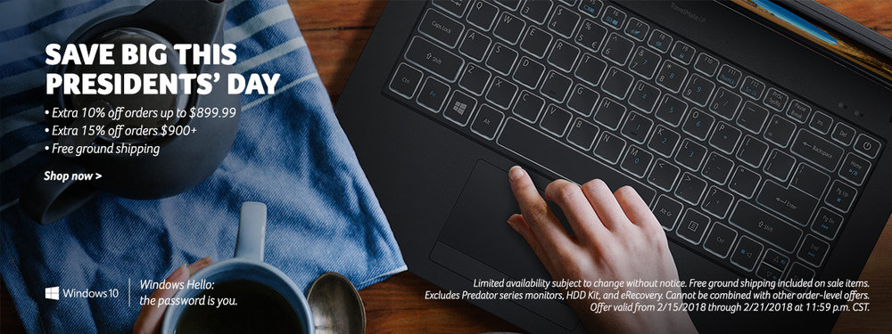 Acer_eComm_HP_Banner_1200X450 4.jpg