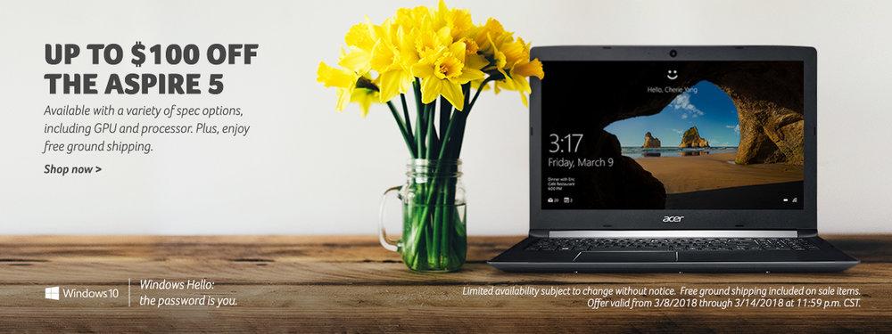 Acer_eComm_HP_Banner_Aspire5_1200X450.jpg