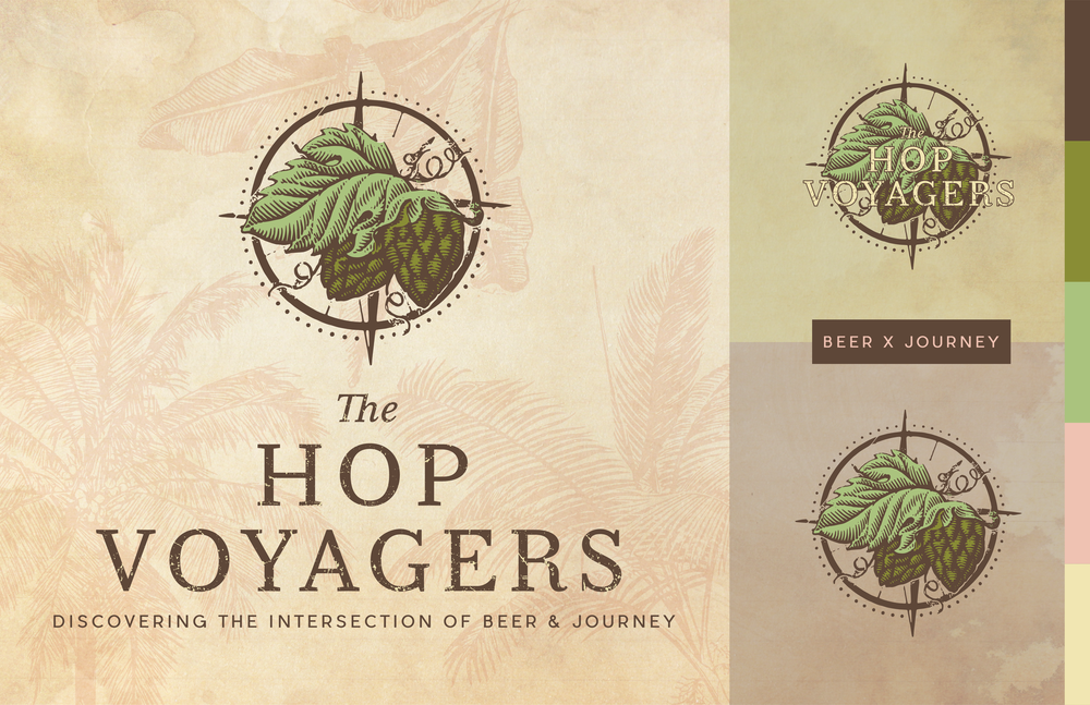 HopVoyagers_Identity_Rnd4_Deck-04.png