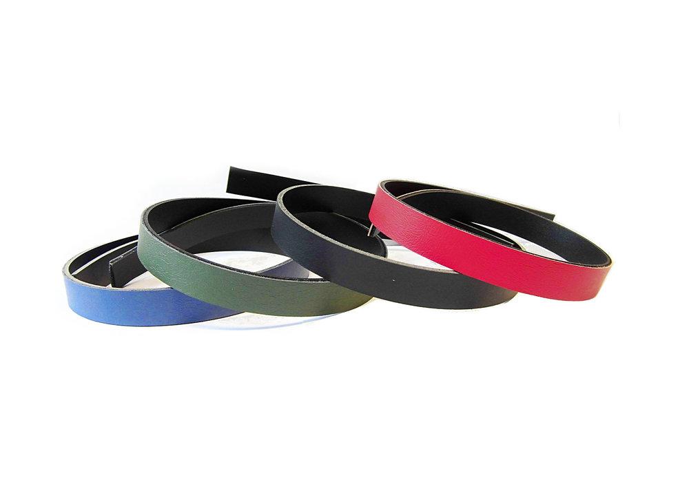 IZIT colours