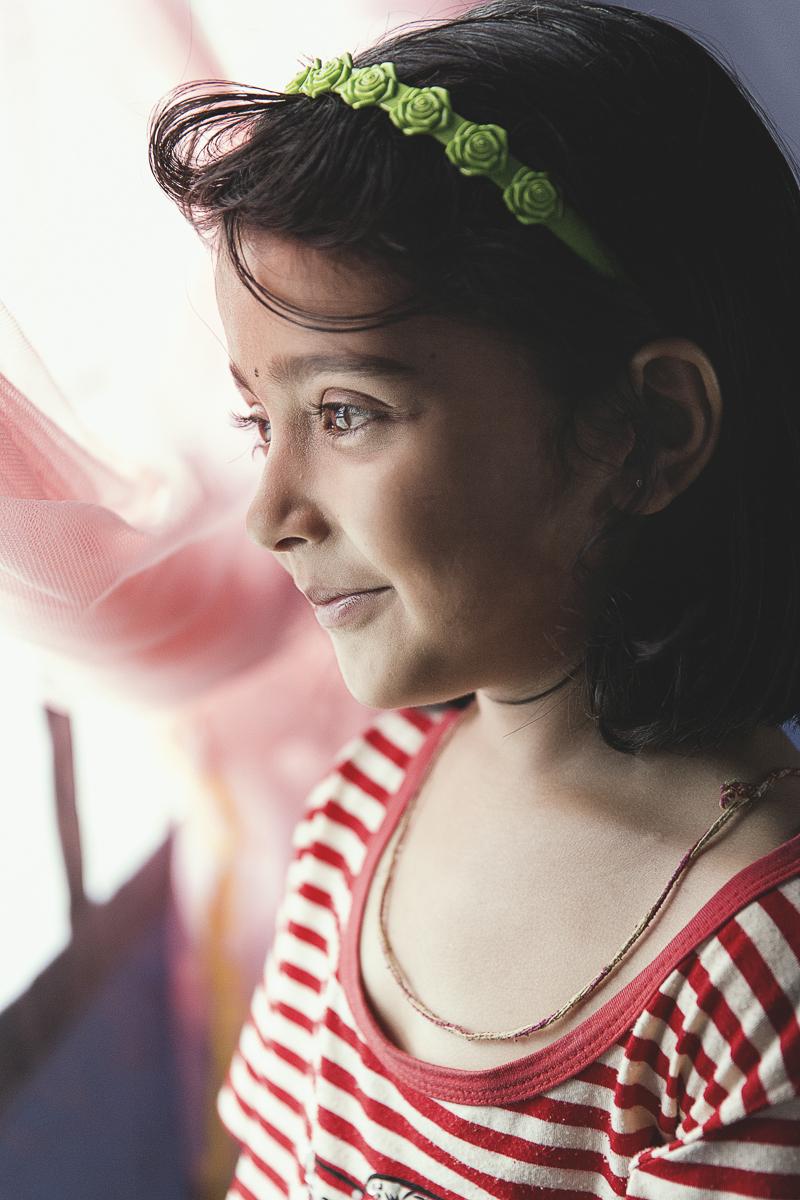 Aparna Nepal | 2015