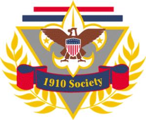 1910 Society