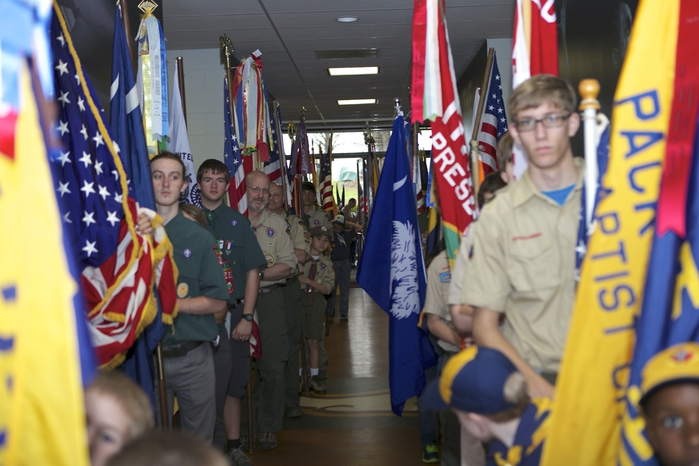 2015 Boy Scouts_ 059.jpg