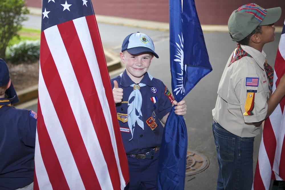 2015 Boy Scouts_ 077.jpg