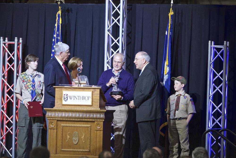 2015 Boy Scouts_ 360.jpg