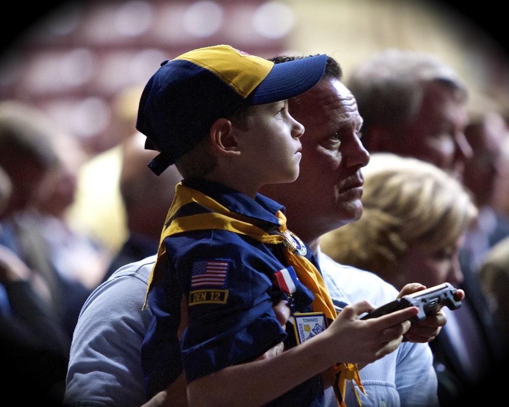 2015 Boy Scouts_ 409.jpg