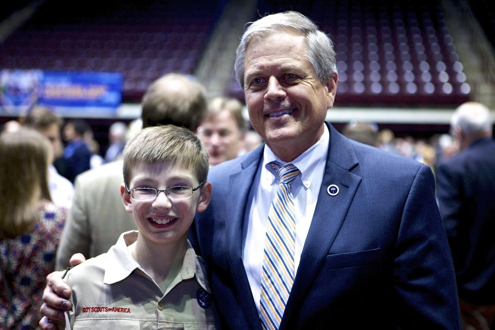 2015 Boy Scouts_ 421.jpg