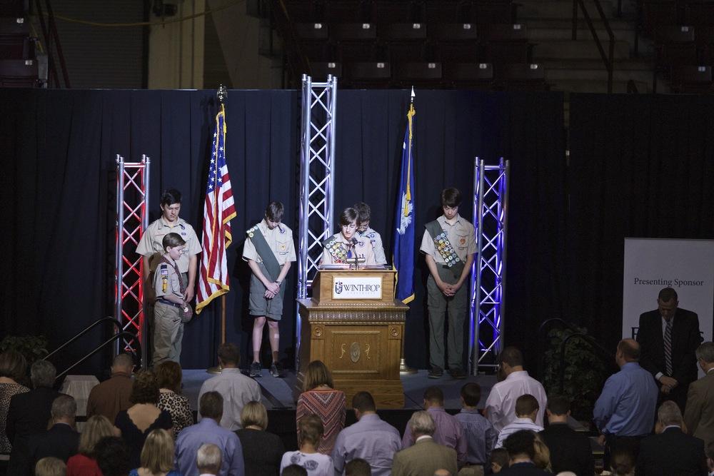 2015 Boy Scouts_ 152.jpg