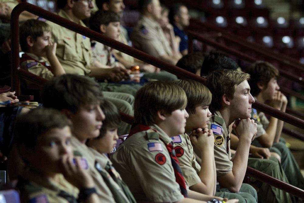 2015 Boy Scouts_ 285.jpg