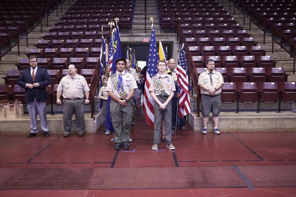 2016 Boy Scouts_093.jpg
