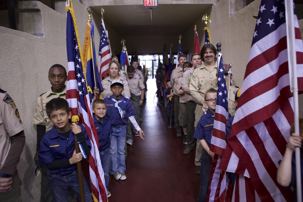 2016 Boy Scouts_102.jpg