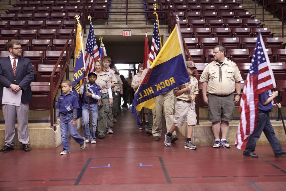 2016 Boy Scouts_135.jpg
