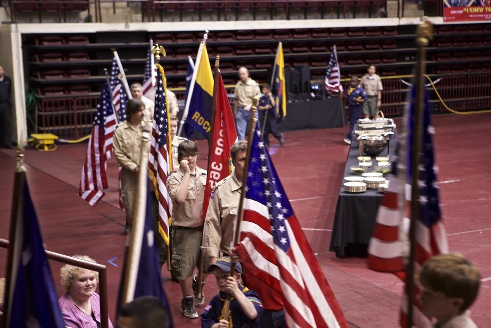 2016 Boy Scouts_167.jpg