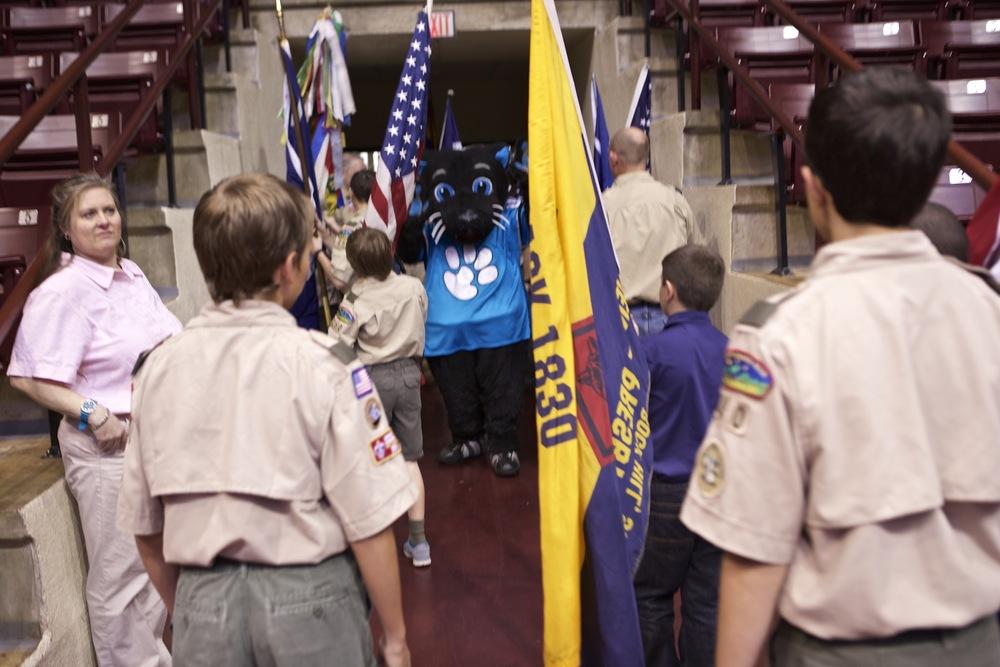 2016 Boy Scouts_171.jpg