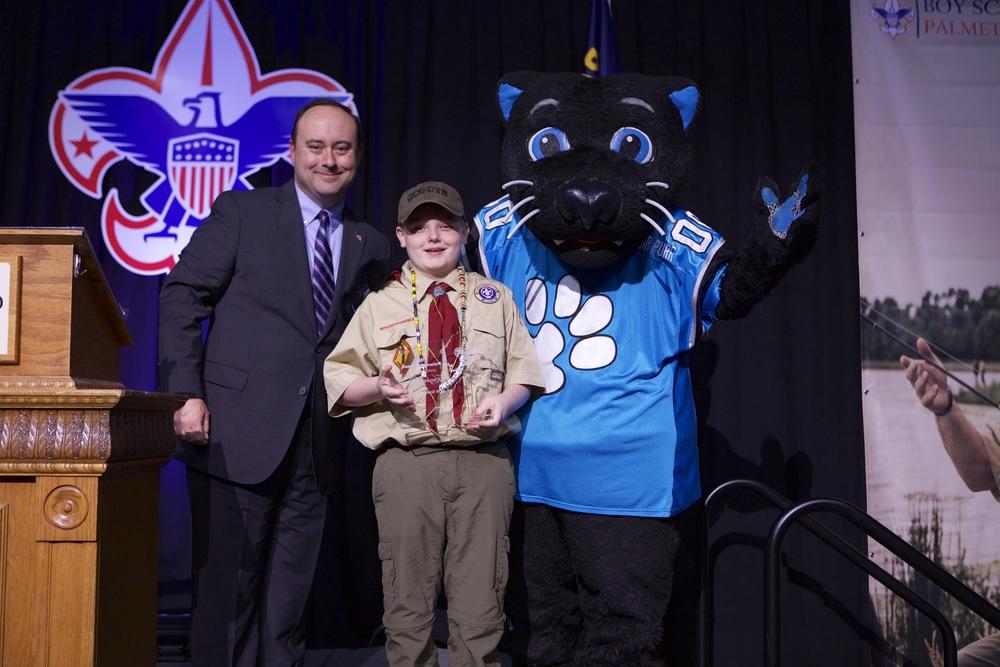 2016 Boy Scouts_190.jpg