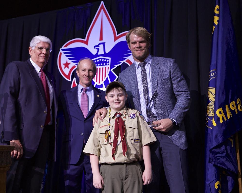 2016 Boy Scouts_272.jpg