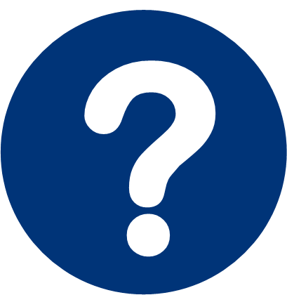 question icon.png