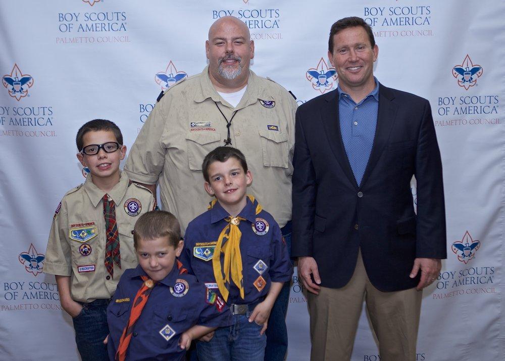 Boy Scouts_069.jpg