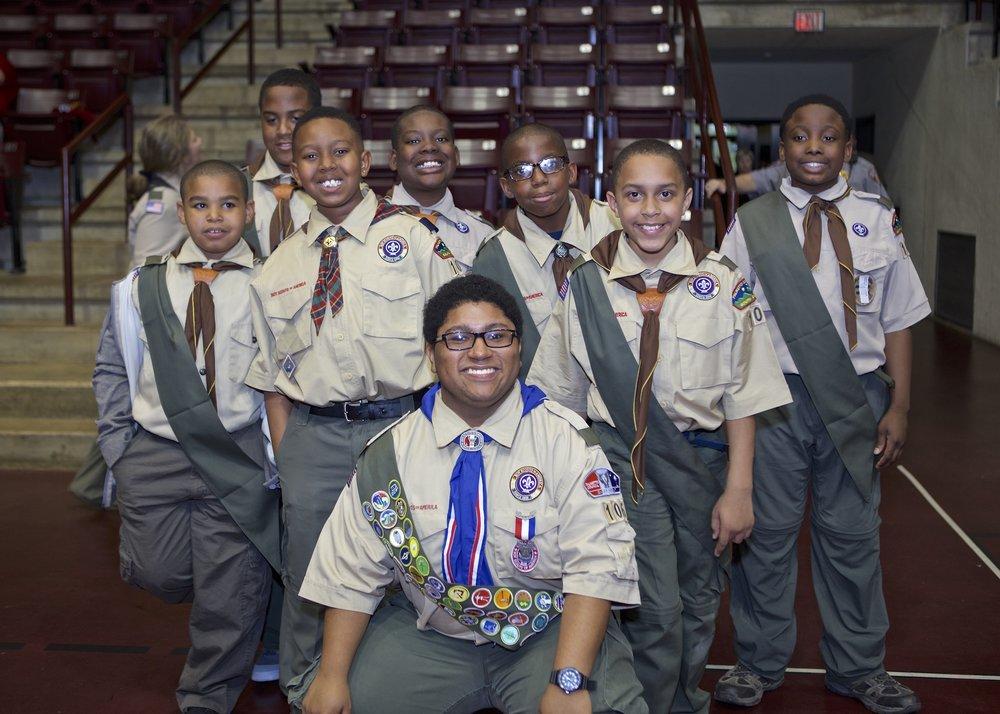 Boy Scouts_082.jpg