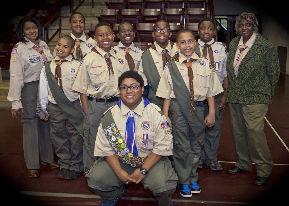 Boy Scouts_083.jpg