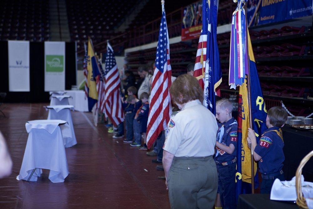 Boy Scouts_103.jpg