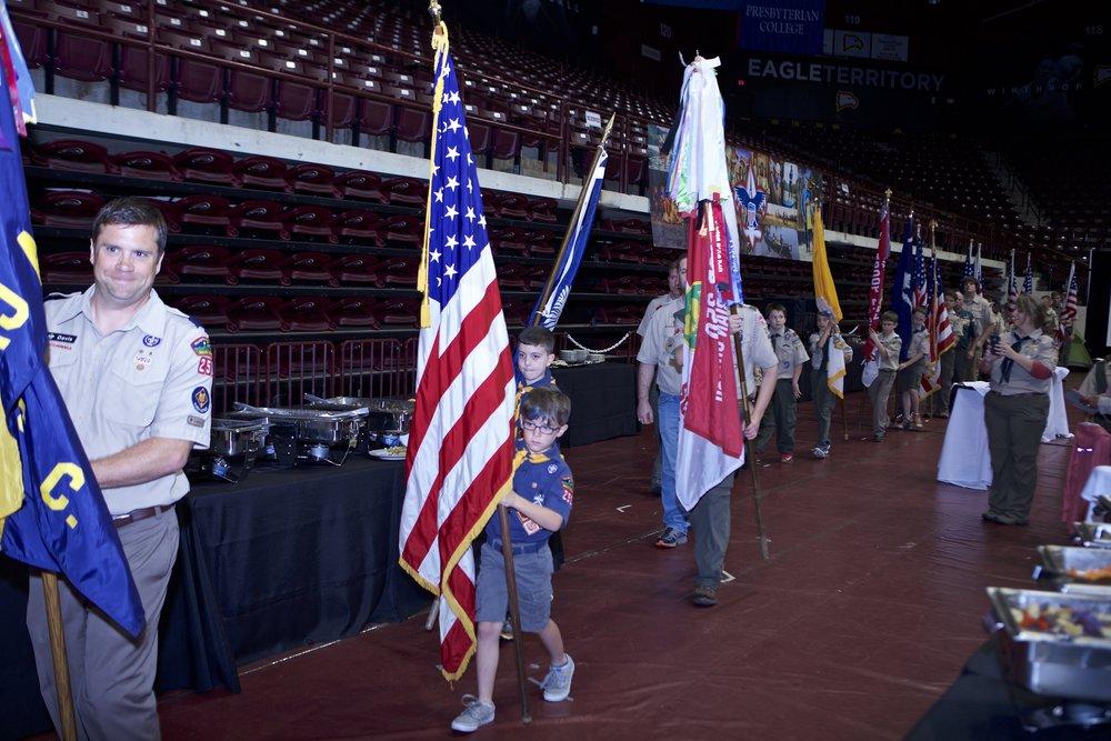Boy Scouts_106.jpg