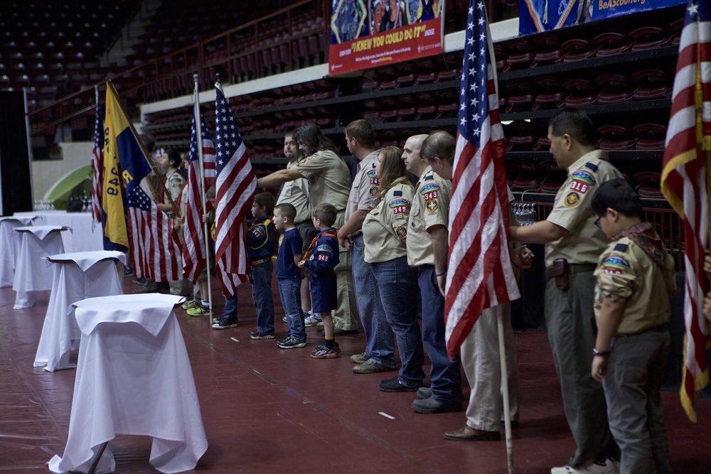 Boy Scouts_105.jpg