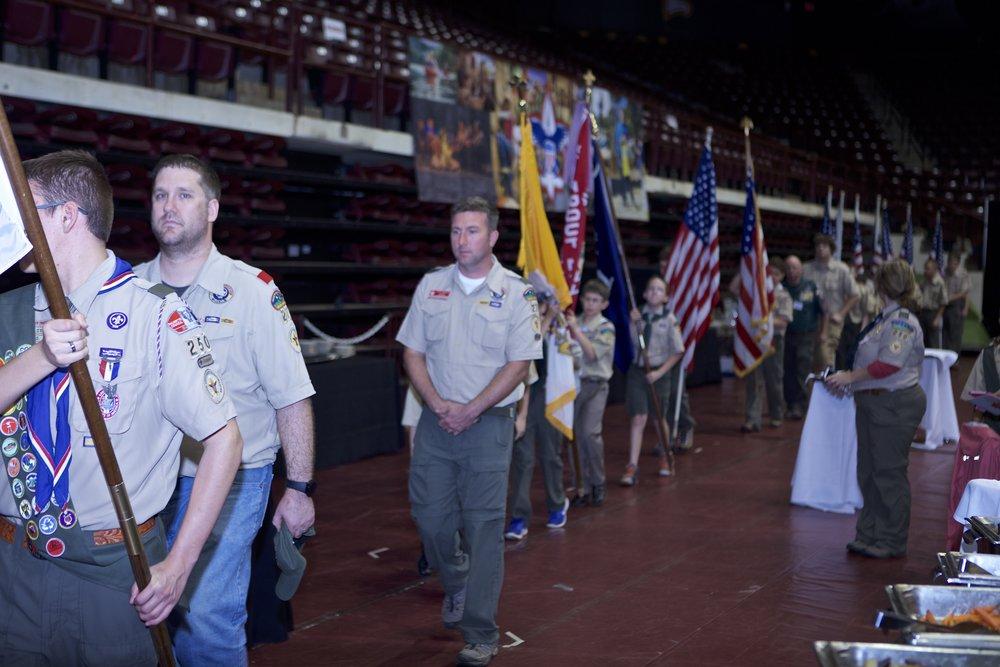 Boy Scouts_107.jpg