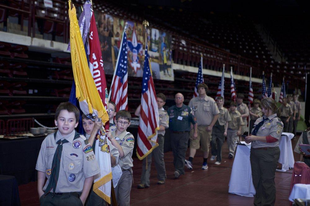 Boy Scouts_108.jpg