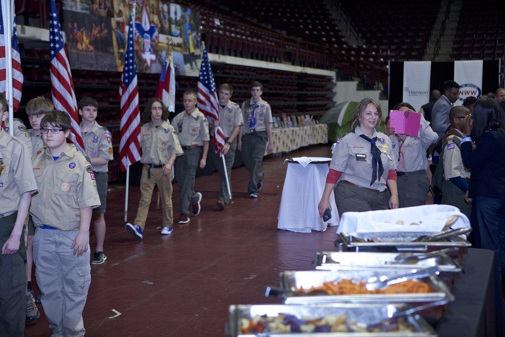 Boy Scouts_110.jpg