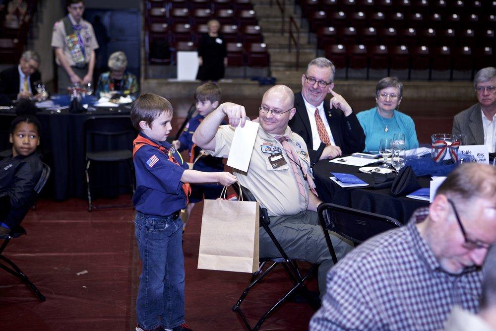 Boy Scouts_146.jpg