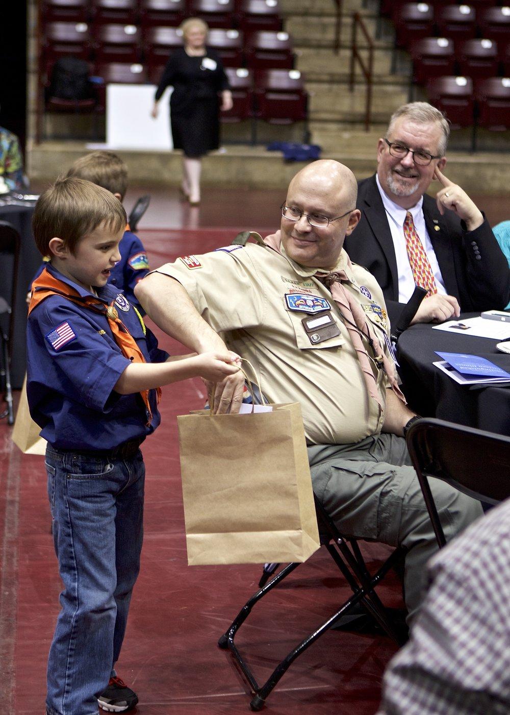 Boy Scouts_147.jpg