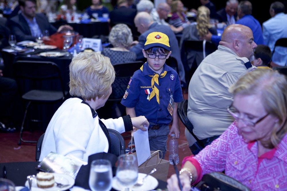 Boy Scouts_157.jpg