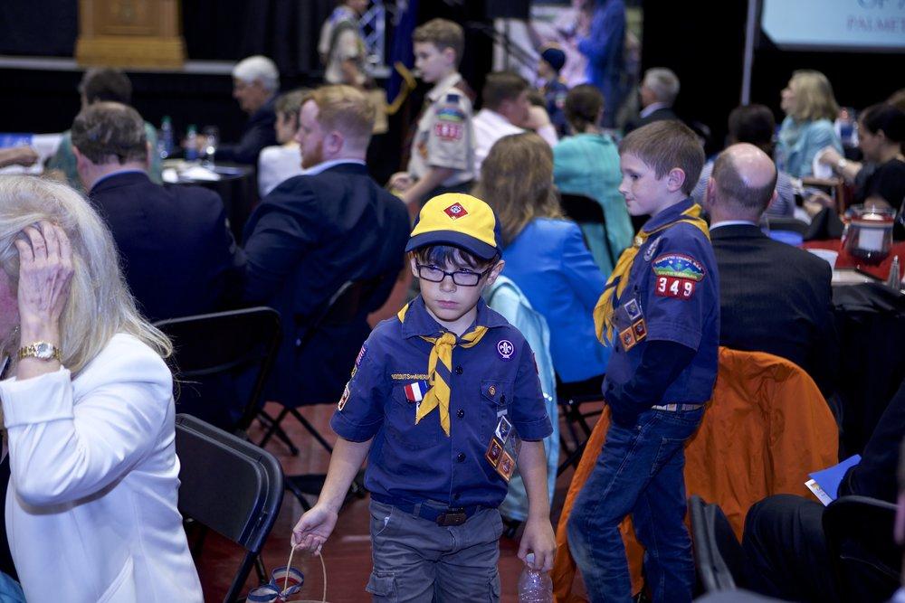 Boy Scouts_158.jpg