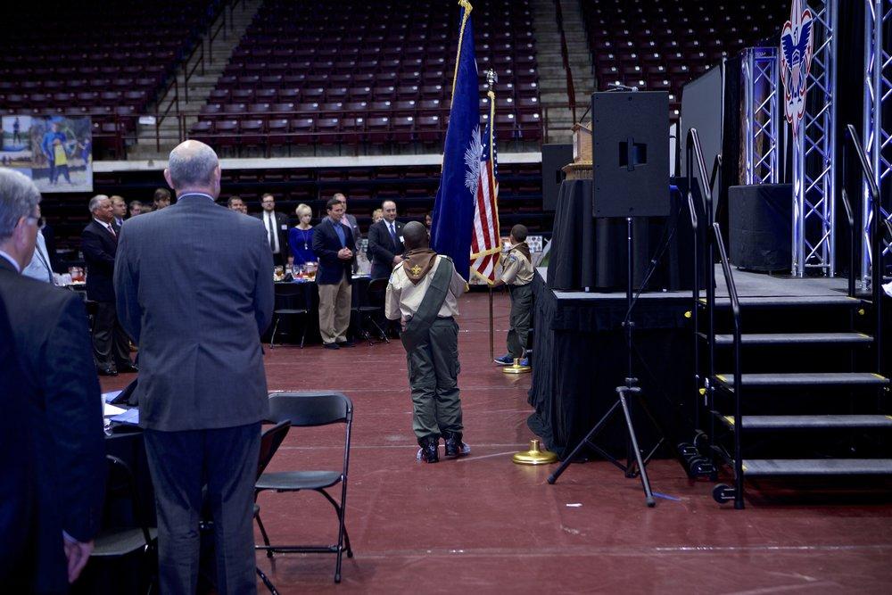 Boy Scouts_185.jpg