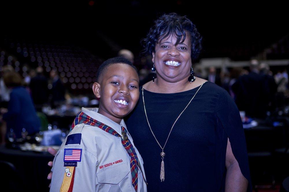 Boy Scouts_188.jpg