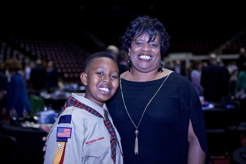 Boy Scouts_189.jpg