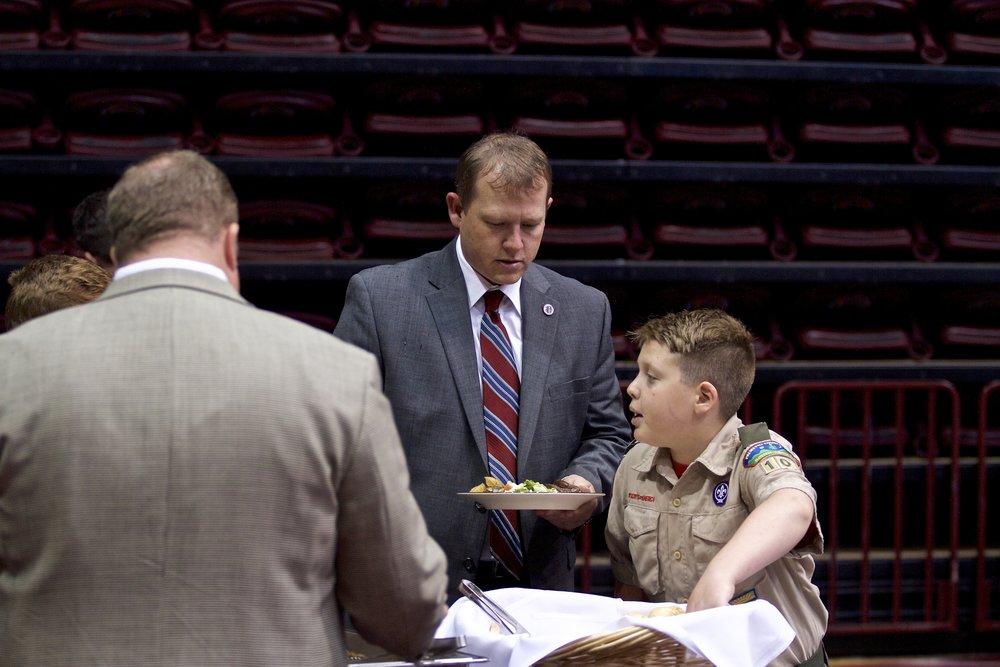 Boy Scouts_208.jpg