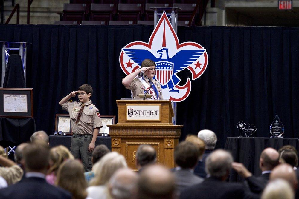 Boy Scouts_234.jpg
