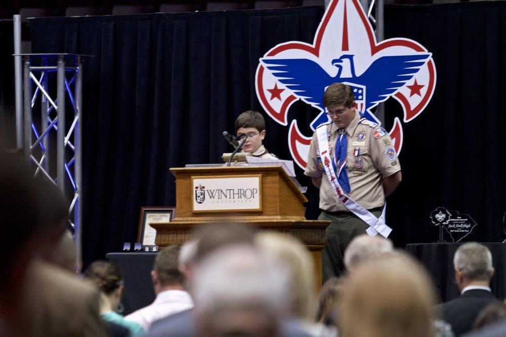Boy Scouts_235.jpg
