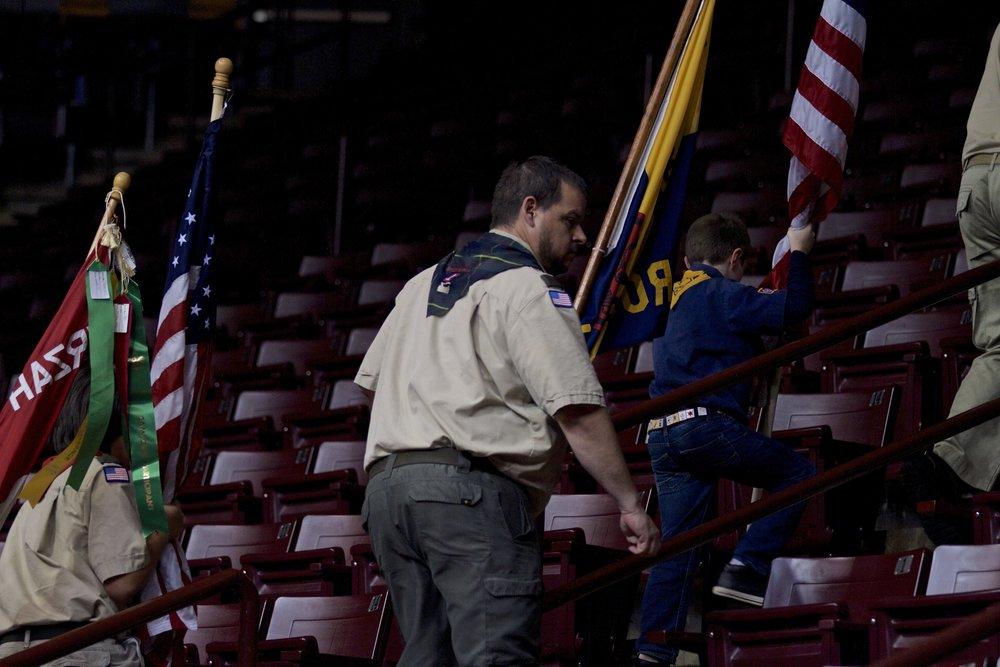 Boy Scouts_237.jpg