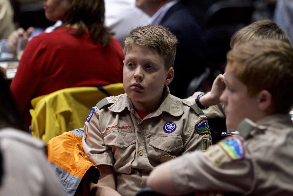 Boy Scouts_255.jpg