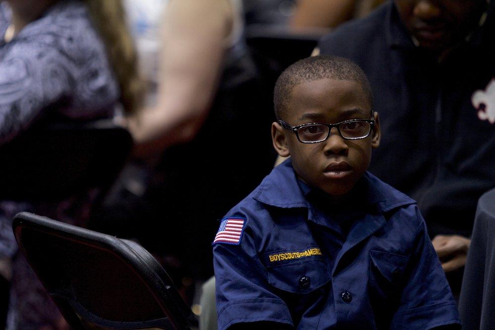 Boy Scouts_261.jpg
