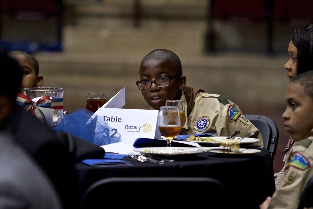 Boy Scouts_264.jpg