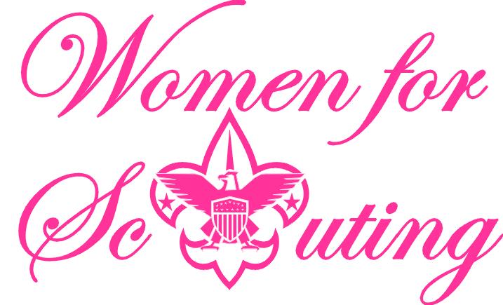 WFS Logo.JPG